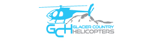 Glacier Country Helicopters LTD