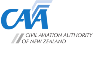CAA Badge
