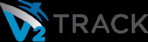 V2 Track Badge